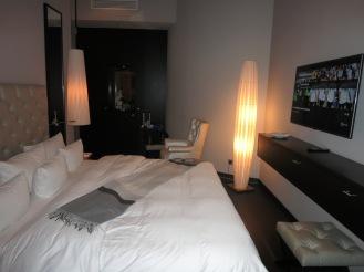 Hotel Zoo room (3)